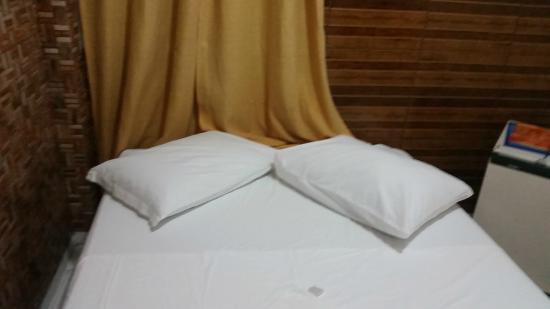 Hotelon Hoteis