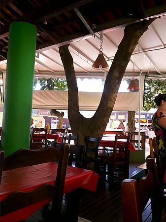 Bar e Lanchonete Ancoradouro