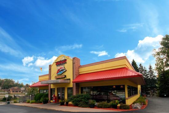 10 Best Restaurants Near Country Inn Suites By Carlson