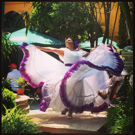 El Patio Tlaquepaque : photo0.jpg