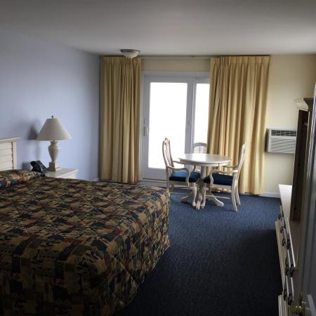 Ship Bottom, NJ: Room 232