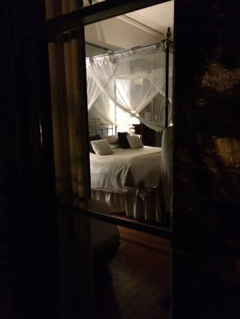 Vacy Hall Toowoomba's Grand Boutique Hotel Photo