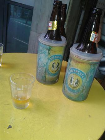 Boteco S Bar