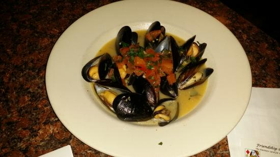 Il Lucano, Gig Harbor   Menu, Prices U0026 Restaurant Reviews   TripAdvisor
