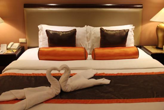 Photo of Makati Palace Hotel