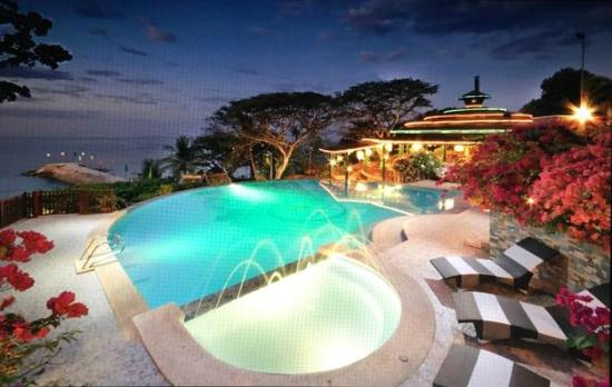 Photo of Flushing Meadows Resort Bohol