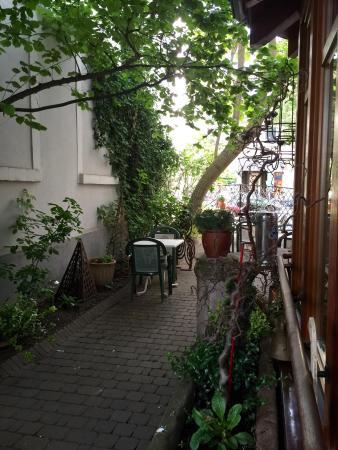 Baldner's Gasthof Schwanen: photo1.jpg