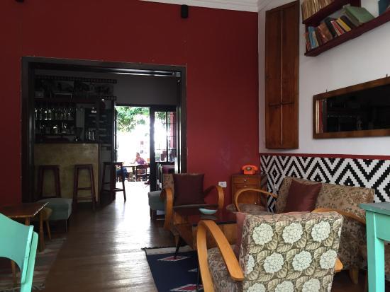 Trip'n'Hostel : photo0.jpg