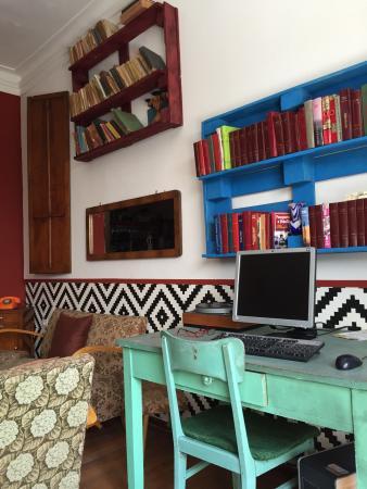 Trip'n'Hostel : photo1.jpg