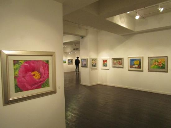 Deokwon Gallery