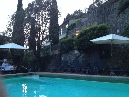 panorama picture of fh villa fiesole hotel fiesole tripadvisor rh tripadvisor com