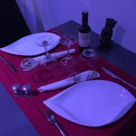 Le Loft, Voiron - 10 rue Hector Blanchet - Restaurant Reviews, Phone ...