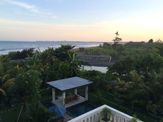Villa Beachside: photo0.jpg