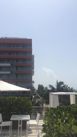 Prime Hotel ภาพถ่าย