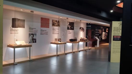 Image result for museum telekom
