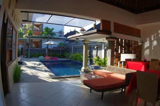 D Camel Hotels Lembongan Nusa Indonesia Hotel Reviews Photos Price Comparison Tripadvisor