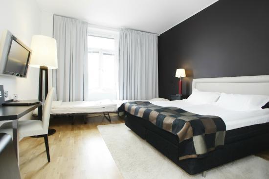 elite hotell norrköping