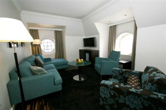 massage norrköping grand hotel