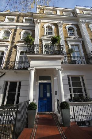 London serviced apartments book apartments in london
