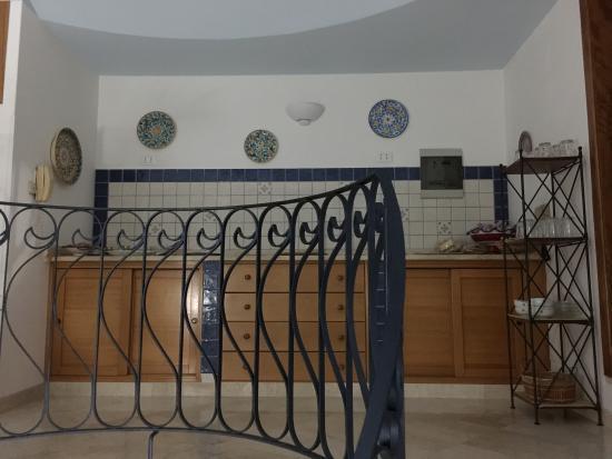 Hotel Halimeda Photo