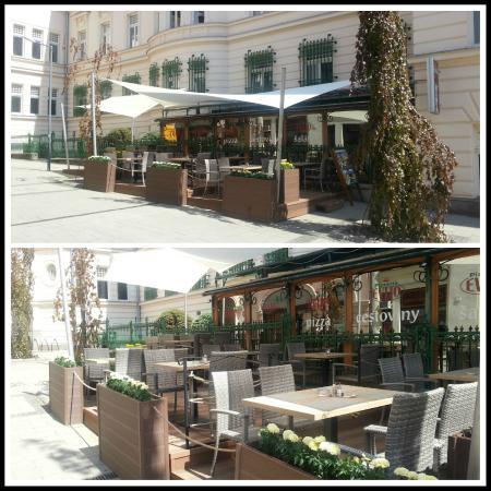 84926fdfd81b 10 najlepších reštaurácií - Banská Bystrica - TripAdvisor