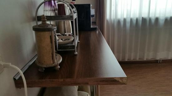 Möbel Augsburg kaffeeboard abgenutzte möbel picture of quality hotel augsburg
