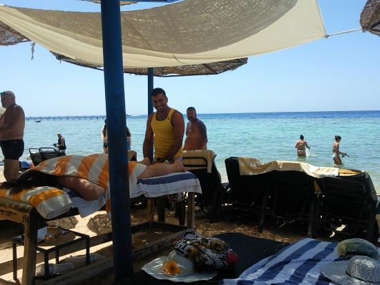 Sunset Sharm Hotel
