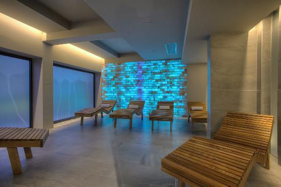 Hotel Pinija Tripadvisor