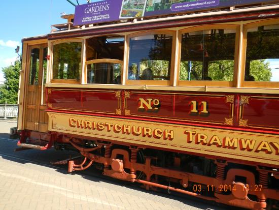 West Fitzroy Apartments : The Trams are running better and further...get on board!