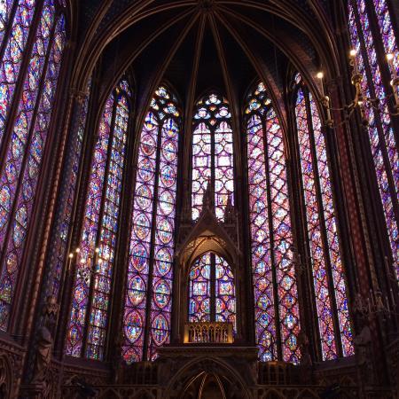 Париж, Франция: photo3.jpg
