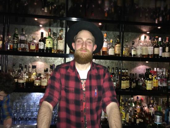Die rote bar n rnberg restaurant bewertungen for Bar 42 nurnberg