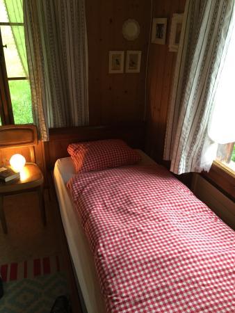Gasthof zum Lowen: photo0.jpg