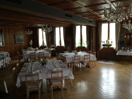 Gasthof zum Lowen: photo1.jpg