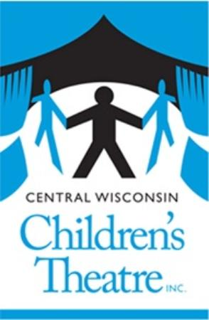 Central Wisconsin Children's Theatre
