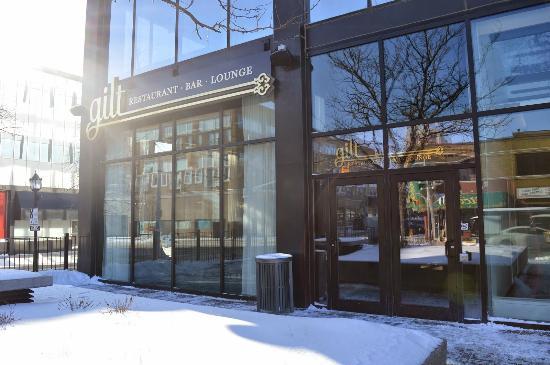 Tripadvisor Kitchener Waterloo Restaurants