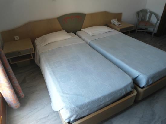 Photo of Porto Paros Hotel