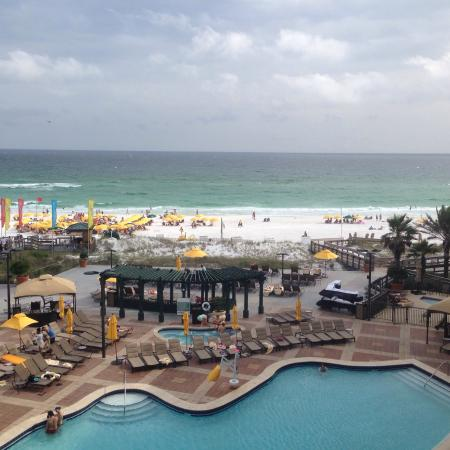 Hilton Sandestin Beach Golf Resort Spa Photo0 Jpg