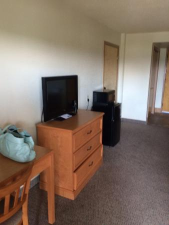Spirit of the Smokies Condo Lodge: Room 5013