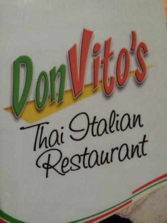 Don Vito's
