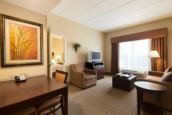 Homewood Suites By Hilton Minneapolis New Brighton Updated 2018 Prices Hotel Reviews Mn