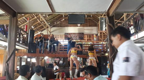 la cabanita, pucallpa - restaurant reviews, phone number & photos ... - La Cabanita