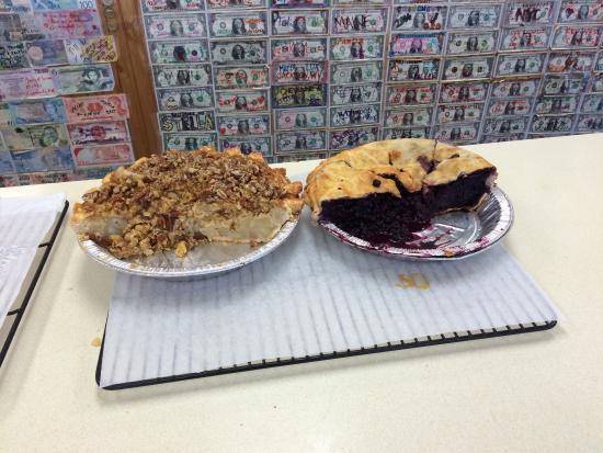 Quietside Cafe and Ice Cream Shop: photo0.jpg