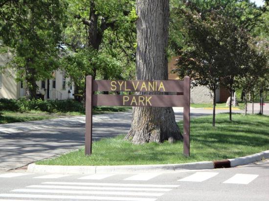 Sylvania Park