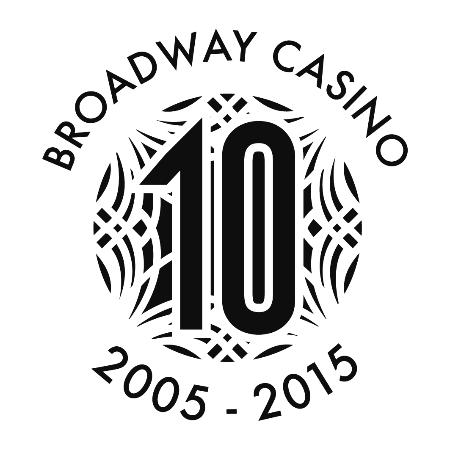 Broadway casino birmingham uk