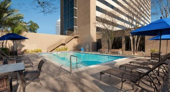 Wyndham Houston Medical Center Hotel And Suites 93 2 0 5 Updated 2018 Prices Reviews Tx Tripadvisor