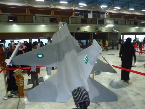 a visit to paf museum Answer 1 of 2: hi trippers i am supposed to be heading to faisalabad for work (with a male colleague) in november is it safe to visit at the moment are there any hotels that people would recommend would appreciate the advice, thanks.