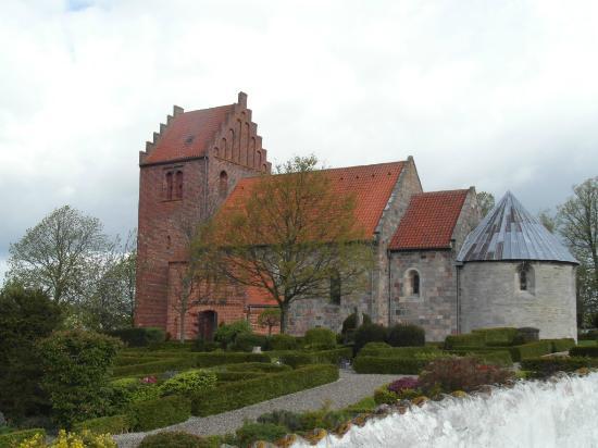 Selsoe Manor