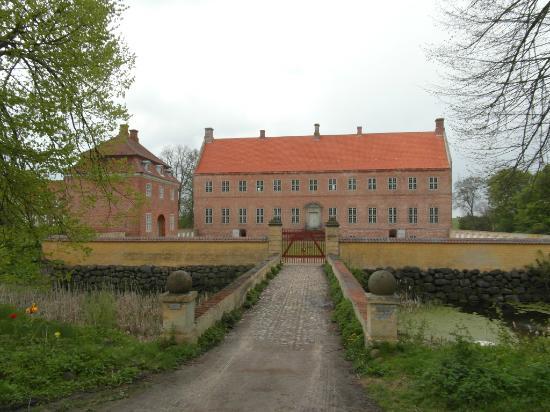 Selsoe Manor照片