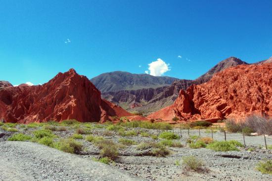 Quebrada De Humahuaca Tripadvisor