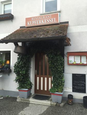 Beste Spielothek in Allersberg finden